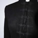 jas-once-black-detail-1