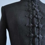 jas-once-black-detail-3