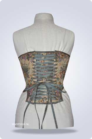 korset-carpet-bag-back