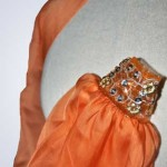 orange-delight-detail-1