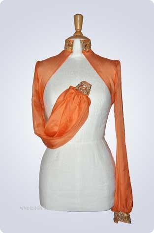 orange-delight-front