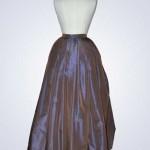 rok-carpet-bag-skirt-back