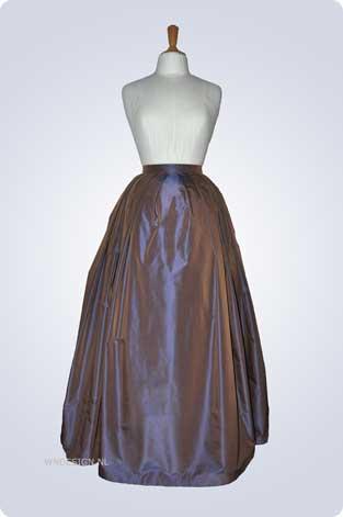 rok-carpet-bag-skirt-front